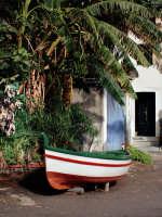 Barca  - Santa maria la scala (2029 clic)