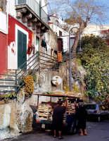 Mercato ambulante  - Santa maria la scala (3104 clic)