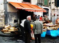 Mercato  - Acireale (2937 clic)