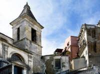 Chiesa S.M. Delle Scale RAGUSA Orazio Minnella