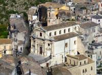 Panorama RAGUSA Orazio Minnella