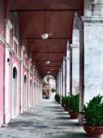I portici  - Ragusa (2373 clic)