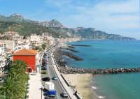 Paesaggio  - Giardini naxos (9110 clic)