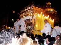Festa di S.Agata.La Vara  - Catania (3306 clic)