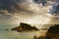 isolabella   - Taormina (2133 clic)