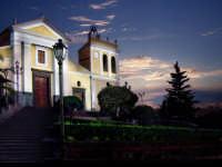 Chiesa della Pace  - Tremestieri etneo (7565 clic)