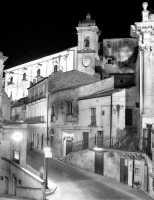 Notturno RAGUSA Orazio Minnella