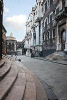 via crociferi   - Catania (2100 clic)