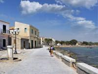 vista con panorama  - Sampieri (6333 clic)