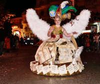 Carnevale 2007  - Misterbianco (1971 clic)