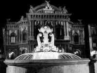 Piazza tetro Massimo  - Catania (1692 clic)