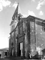 Chiesa S.M.Della Misericordia  - Trecastagni (2286 clic)