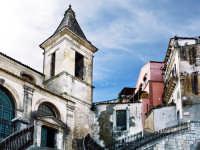 Chiesa S.M.Delle Scale RAGUSA Orazio Minnella