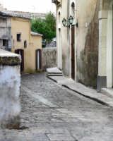 A spasso per la vecchia citt?  - Ragusa (1557 clic)