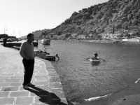 Paesaggio  - Santa maria la scala (3961 clic)