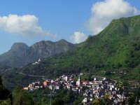 Panorama  - Mongiuffi melia (7208 clic)