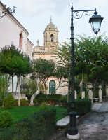 Giardini Iblei RAGUSA Orazio Minnella