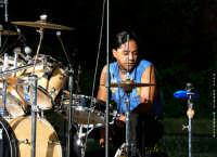 Concerto del mitico gruppo country Appaloosa Victor Band del 12 agosto.  - San giovanni la punta (2812 clic)
