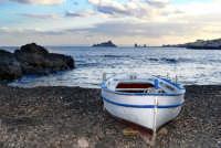 veduta del porticciolo  - Capo mulini (5086 clic)