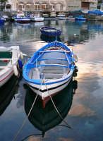 Barche  - Catania (1842 clic)