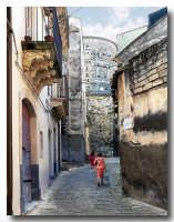 Via Mazzini  - Militello in val di catania (2234 clic)