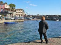 Il porto  - Santa maria la scala (2548 clic)