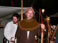 Festa medievale  - Ragusa (1574 clic)