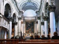 Chiesa Anime del Purgatorio RAGUSA Orazio Minnella