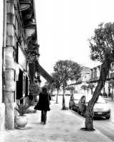 Corso Umberto  - Siracusa (1298 clic)