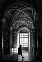 monastero dei benedettini   - Catania (2436 clic)