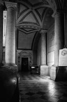 monastero dei benedettini (676 clic)
