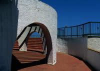 Tipica costruzione rustica siciliana  - Bagheria (3100 clic)