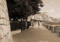 Scatto fatto il 2 giugno per le strade di Ortigia  - Siracusa (5122 clic)
