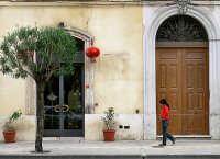Corso Umberto  - Siracusa (1637 clic)