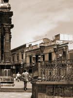 Strada principale  - Mascalucia (4934 clic)