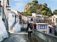 Paesaggio cittadino  - Savoca (5035 clic)
