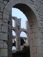 lo stabilimento a pisciotto  - Sampieri (1454 clic)