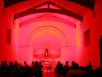 San Nicolò dei Cordari, Interno  - San nicolò dei cordari (2922 clic)
