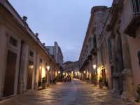 via Cabrera  - Ragusa (2886 clic)