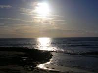 il mare di Montalbano  - Punta secca (5211 clic)