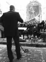 concerto musicantiqua, dicembre 2008  - Siracusa (1598 clic)