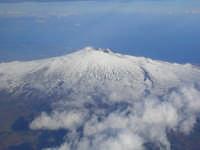 dall'aereo!!!  - Etna (3336 clic)