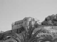 san matteo  - Scicli (1504 clic)