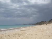 Spiaggia di Borgo Bonsignore  - Borgo bonsignore (6413 clic)