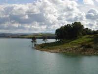 lago Poma  - Partinico (5534 clic)