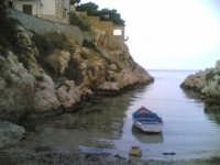 S.Elia  - Sant'elia (3577 clic)