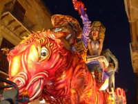 carnevale sciacca 2009  - Sciacca (5598 clic)