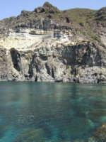Balata dei Turchi  - Pantelleria (4841 clic)