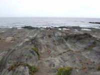 - Pantelleria (3347 clic)