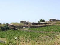 Dammusi  - Pantelleria (3316 clic)